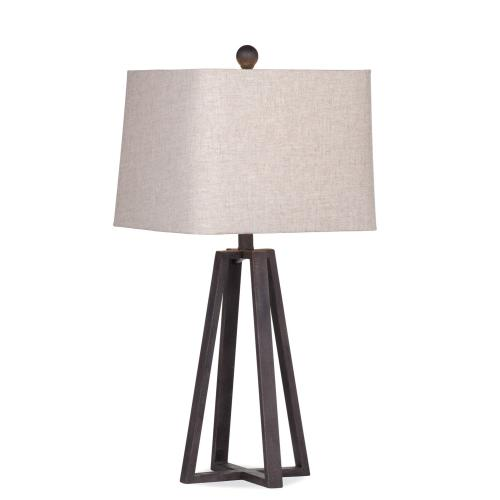 Denison Table Lamp