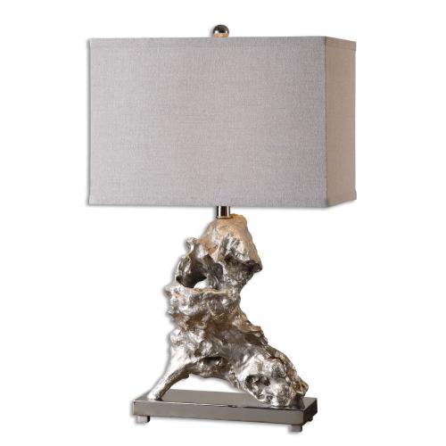 Rilletta Table Lamp
