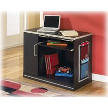 I-zone Bedroom Desk