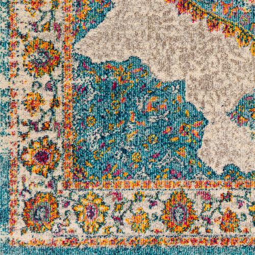 "Morocco MRC-2333 18"" Sample"