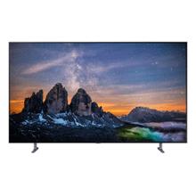 "55"" 2019 Q80R QLED 4K Smart TV"