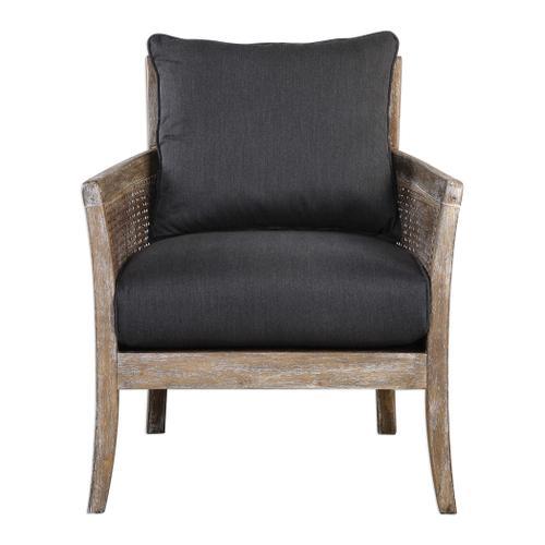 Encore Armchair
