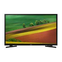 "32"" HD Smart TV M4500B Series 4"
