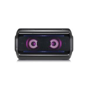 LG ElectronicsLG XBOOM Go Water-Resistant Bluetooth Speaker with up to 22 Hour Playback