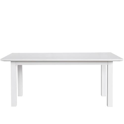 Universal Furniture - Kitchen Table