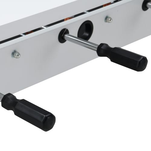 Giga Foosball Gaming Table