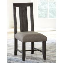 See Details - Meadow Chair