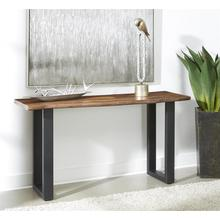 View Product - Console
