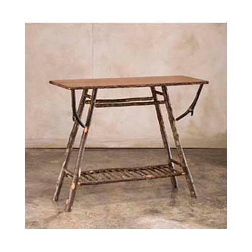 330 Lewis Creek Sofa Table
