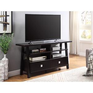 Crown Mark - Jarvis TV Stand Asse