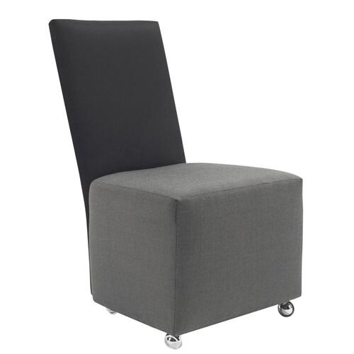 Carmen Side Chair