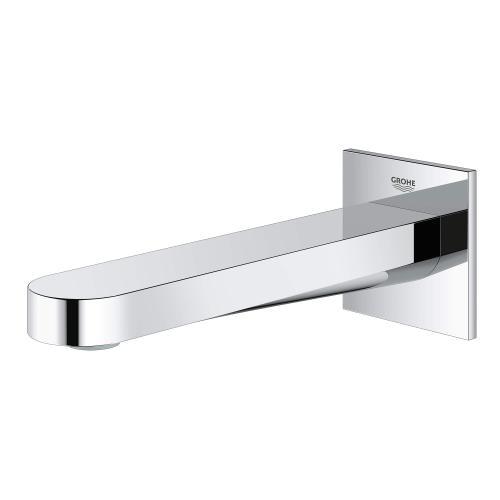 Grohe - Plus Tub Spout