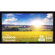 "55"" Pro 2 Outdoor LED HDR 4K TV - Full Sun - SB-P2-55-4K-BL (Black)"