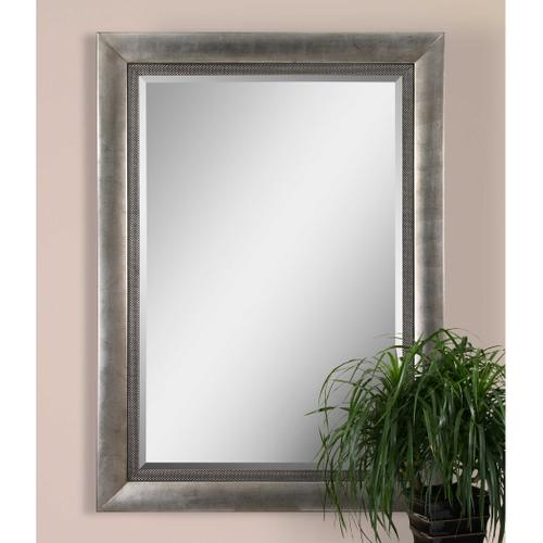 Product Image - Gilford Mirror