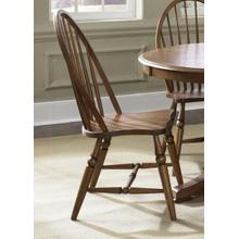 View Product - Windsor Back Side Chair