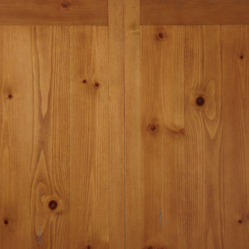 Gallery - 5 Piece Rectangular Table Set