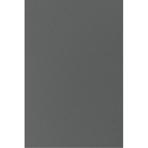 Arther Grey Tall Table Lamp