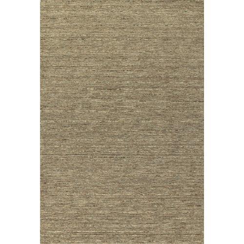 Dalyn Rug Company - RY7 Desert
