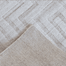 Pratt 10 x 14 rug