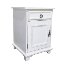See Details - Brome Lake Night Stand