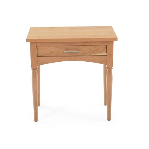 Park County 1 Drawer Nightstand