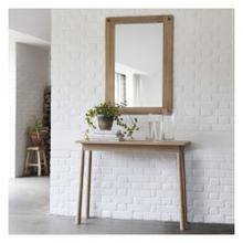 GA Wycombe Console Table