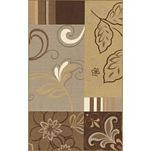 Product Image - ES23 Chocolate