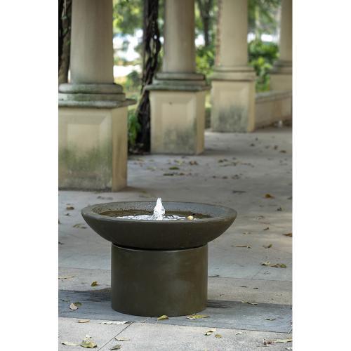 A & B Home - Fountain