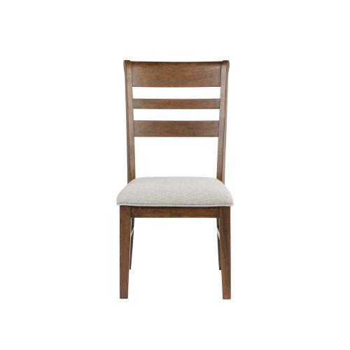 Ora Side Chair