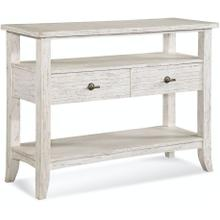 View Product - Fairwind Console Table