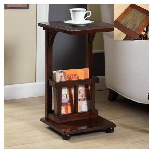 Gallery - Nolan Chair Side Tab