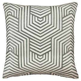 Adrik Pillow (set of 4)