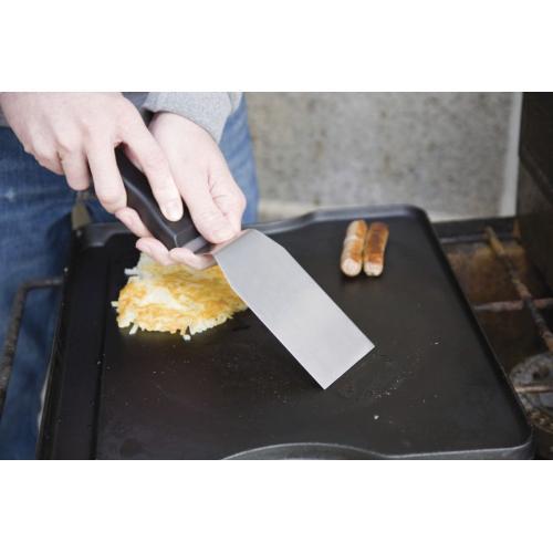 Professional Chef Spatula Set