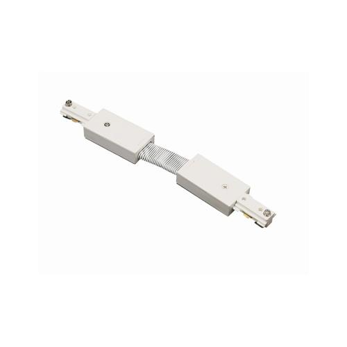 Cal Lighting & Accessories - Flex Connector (3 Wires)