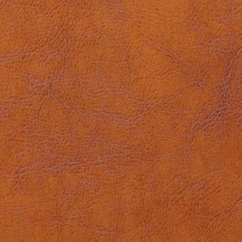 Mix Modular 3-PC Seating Group B Vegan Appleskin Leather Cognac