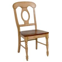 Product Image - Napoleon Dining Chair (Set of 2)