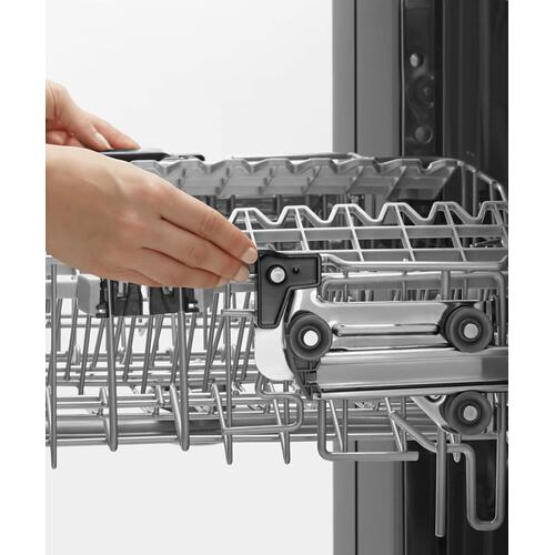 """Fisher & Paykel - Integrated Dishwasher, 24"""""""