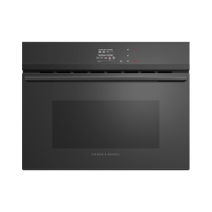 """Fisher & PaykelConvection Speed Oven 24"""""""