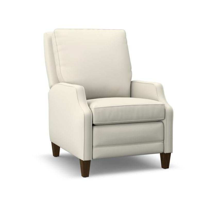 Frost High Leg Reclining Chair C250/HLRC