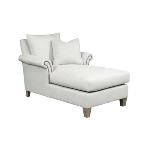 Greyson Full Chaise