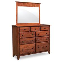 View Product - Shenandoah Mule Chest - Express