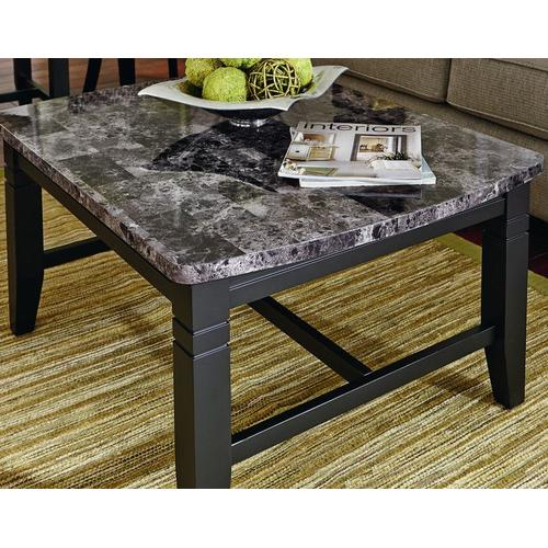 Boroughs Accent Table 3-Pack
