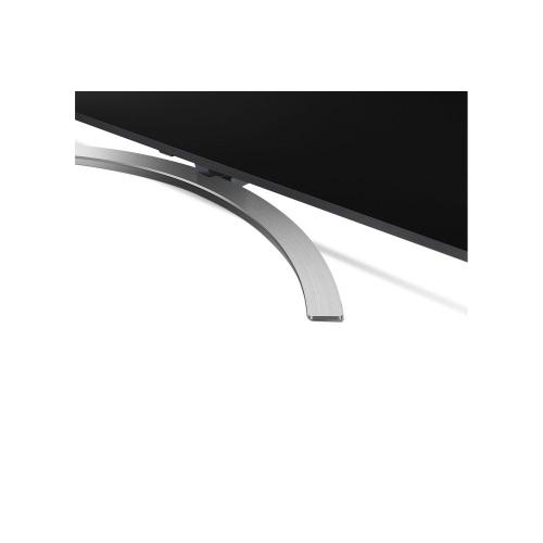 """65"""" UT567H Series Pro:Centric® Enhanced 4K UHD Hospitality TV with NanoCell Display, EzManager, and Pro:Idiom"""