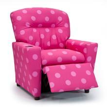 See Details - Tween Furniture 2300-OP Reclined