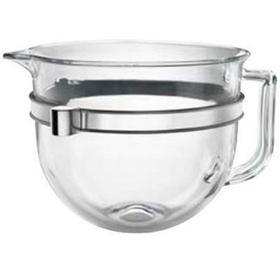 F Series 6 Quart Glass Bowl - Other
