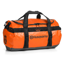 Xplorer Duffel Bag 70L