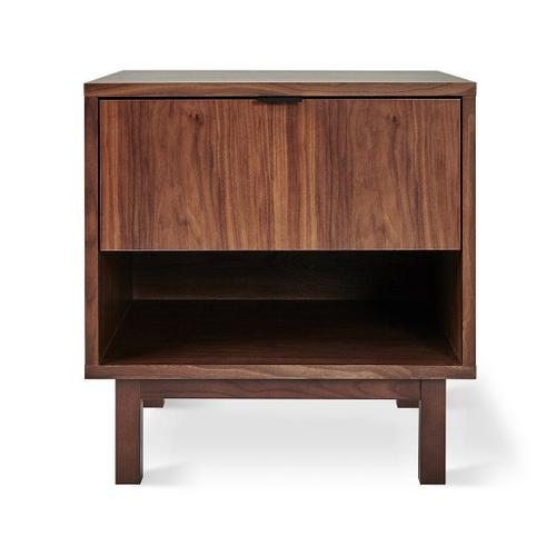 Product Image - Belmont End Table Walnut