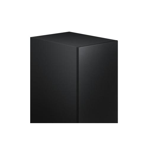 4.1ch, 240W Soundbar HW-R47M