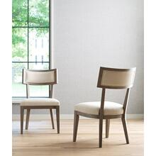 View Product - Klismo Side Chair