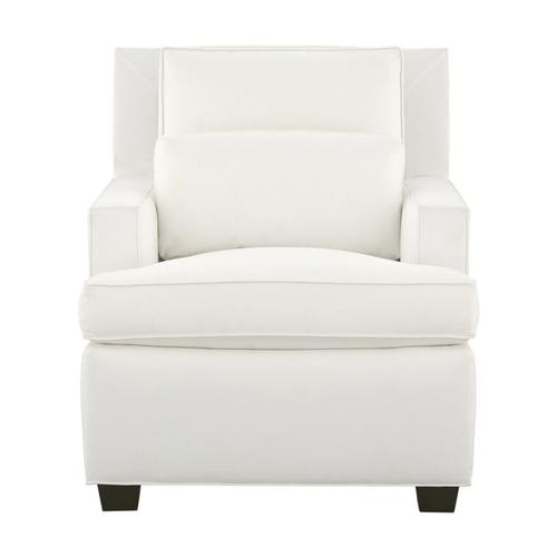 Darcie Lounge Chair